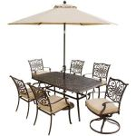 Hanover-Traditions-7-Piece-Dining-Set-0