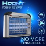Hoont-Powerful-Electronic-Indoor-Bug-Zapper–20-Watts-Covers-6000-Sq-Ft-Fly-Killer-Insect-Killer-Mosquito-Killer–For-Residential-Commercial-and-Industrial-Use-0-1