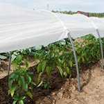 Hoop-House-Low-Tunnel-Greenhouse-for-Season-Extension-and-Winter-Gardening-by-SlavicBeauty-Durable-Reusable-Available-in-L-13Ft-195-Ft-26Ft-Folds-flat-for-storage-0-2
