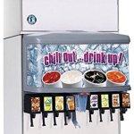 Hoshizaki-KMD-450MAH-460-Lbs-Ice24Hr-Crescent-Cube-Ice-Machine-0