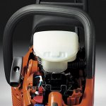 Husqvarna-440EII162P-SASII440162P-Gas-Chainsaw-0-0