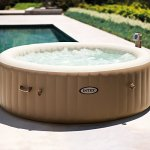Intex-Inflatable-Pure-Spa-6-Person-Portable-Hot-Tub-Cup-Holder-0-0