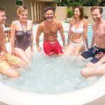 Intex-Inflatable-Pure-Spa-6-Person-Portable-Hot-Tub-Cup-Holder-0-2