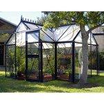 Janssens-Junior-Orangerie-13-x-1025-Foot-Greenhouse-Kit-0-1