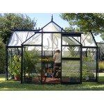 Janssens-Junior-Orangerie-13-x-1025-Foot-Greenhouse-Kit-0