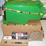 John-Deere-GT242-New-Complete-Hood-Assembly-AM132526-AM117723-M110378-0