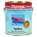 Kelley-857GL-Olympic-Optilon-Synthetic-Rubber-Base-Enamel-Gallon-Black-0