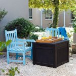 Keter-55-Gallon-All-Weather-Garden-Patio-Storage-Table-or-Bench-0-1