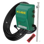 Kube-4000-110v-AC-Plug-In-Energizer-Kit-with-23-Joule-Wide-Impedance-Energizer-0