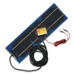 Larson-Electronics-1220O2M5Z7Y-Solar-Battery-Charger-and-Solar-Battery-Pulser-Combination-Unit-6W-s-0