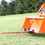 Loader-Bucket-Hay-Bale-Spear-Attachment-1×49-Prong-KHL-0-0