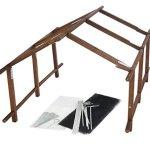 Lori-Greiner-Compact-Convertible-Garden-Greenhouse-Lattice-Kit-0