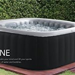 MSPA-Lite-Alpine-Square-Relaxation-and-Hydrotherapy-Outdoor-Spa-0-2