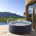 MSPA-Lite-Silver-Cloud-Relaxation-and-Hydrotherapy-Spa-Round-6-Person-M-021LS-0-1