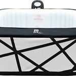 MSPA-Premium-Soho-132-Jet-Relaxation-and-Hydrotherapy-Spa-M-029S-0
