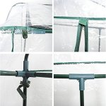 MasterPanel-Portable-4-Shelves-Walk-In-Greenhouse-Outdoor-3-Tier-Green-House-TP3423-0-0