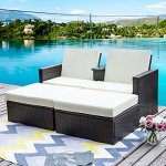 Merax-3-PC-Outdoor-Rattan-Patio-Furniture-Wicker-SofaBed-Sectional-Lounge-Furniture-Set-0-0