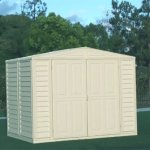 Metal-Structured-DuraMate-Shed-8-ft-L-x-8-ft-W-0