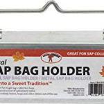 Miller-Mfg-Co-Inc-BAGHOLDER-Sap-Bag-Holder-Metal-0