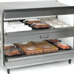 Nemco-6480-18S-Shelf-Merchandiser-0