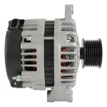 New-Alternator-For-13Si-Series-IrIf-24-Volt-50-Amp-Cummins-Engines-3972731-0-0