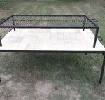 NorCal-Ovenworks-Large-Asado-Grill-with-Asado-Fire-Table-0