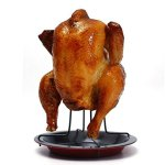 OOOQDUA-Non-sticky-roast-chicken-camping-and-thickened-chicken-roast-chicken-rack-0-0