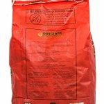 Original-Natural-Charcoal-Briquettes-1136-Ounce-0-1