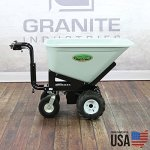 Overland-Electric-Powered-Cart-with-10-Cubic-Foot-Hopper-on-Heavy-Duty-27-inch-Chassis-750-Pound-Capacity-0-1