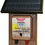 Parmak-Magnum-Solar-Pak-12-Low-Impedance-12-Volt-Battery-Operated-30-Mile-Range-Electric-Fence-Charger-MAG12-SP-0
