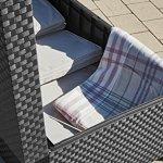 Plascoline-Plastic-Deck-Storage-Container-Box-Outdoor-Patio-and-Garden-Furniture-0-1