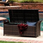 Plastic-Deck-Storage-Container-Box-Outdoor-Patio-Furniture-Storage-Bench-Wicker-Storage-Cabinet-Contemporary-Container-Deck-Box-and-Backless-Sofa-E-Book-0-0
