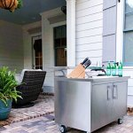 Portable-Stainless-Steel-Outdoor-Kitchen-Cabinet-Patio-Bar-0-1