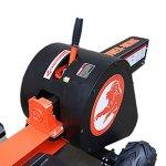 Powerking-34-Ton-Kinetic-Log-Splitter-0-0