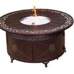 Round-Heavy-Duty-Waterproof-Propane-Fire-Pit-Cover-0-1