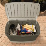 Rubbermaid-Deck-Box-0-0
