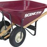 SCENIC-ROAD-Parts-Box-M8-2K-Wheelbarrow-0