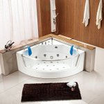 SDI-Deals-Indoor-Computerized-Hydrotherapy-Jetted-Massage-Bathtub-SPA-Heat-053A-0