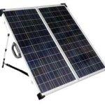 SLP120F-12SUSB-120W-12V-Portable-Solar-Charging-Kit-Foldable-0