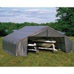 ShelterLogic-Garage-28-x-20-x-16-0