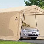 ShelterLogic-Peak-Style-AutoShelter-Sandstone-10-x-20-x-8-ft-0-2