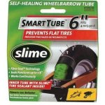 Slime-6-Wheelbarrow-Tube-Pack-of-3-by-Itw-Global-Brands-0