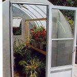 Solar-Gem-8-x-75-Small-Fully-Assembled-Heavy-Duty-Walk-In-Fiberglass-Greenhouse-0-0