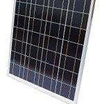 Solartech-Power-SPM100P-TS-N-36-Cell-Polycrystalline-Solar-Panel-186VDC-538A-0