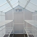Solexx-Garden-Master-Greenhouse-35MM-Deluxe-8x24x89-0