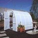 Solexx-Harvester-Greenhouse-8-X-12-X-8-5mm-0