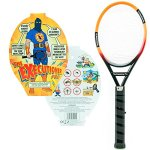 Sourcing4U-Limited-The-Executioner-PRO-Fly-Swat-Wasp-Bug-Mosquito-Swatter-Zapper-0