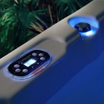 Starlight-Hot-Tubs-Southern-Star-5-Person-41-Jet-Hot-Tub-with-Sterling-Cabinet-0-2