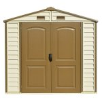 StoreMate-Vinyl-Shed-with-Floor-8-ft-L-x-6-ft-W-0-1