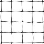 Tenax-Brand-C-Flex-5-Foot-by-330-Foot-5×330-Deer-Fence-Garden-Fencing-Dog-Fence-0